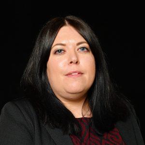 Gemma Concannon