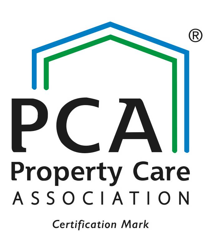 Freedom Group are members of the Property Care Association